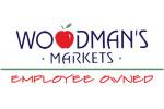 Woodman's Market