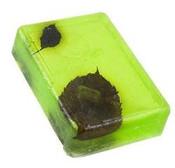 Jabon abrecaminos/ Road Opener Soap