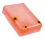Jabon garrapata/ Tick Soap