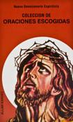 Colección de Oraciones Escogidas / Collection of Selected Prayers