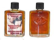 Perfume Yo domino a mi pareja con feromonas/ Dominate Pheromone Perfume