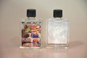 Perfume Amarrador sexual con feromonas chamanicas/ Sexual Bondage Perfume