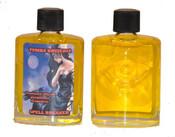 Perfume Tumba brujeria/ Spell Breaker Perfume
