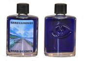 Perfume Abrecaminos/ Road Opener Perfume