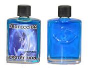 Perfume de Protección/ Protection Perfume