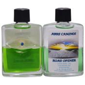 Aceite, Perfume Abrecaminos/ Road Opener Oil, Perfume