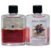 Aceite, Perfume Jala Jala con feromonas/ Jala Jala Pheromone Oil, Perfume