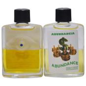 Aceite, Perfume Abundancia/ Abundance Oil, Perfume
