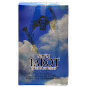 Tarot De Los Angeles/ Angels Tarot