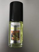 Perfume Oshun