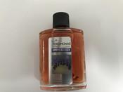 Perfume Rompe Hechizo