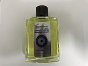 Perfume Contra Envidia