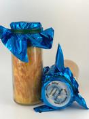 Vela aromatisada corderito manso
