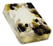 Jabon Abundancia/ Abundance Soap