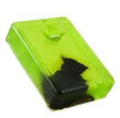 Jabon quita maldicion/ Jinx Remover Soap