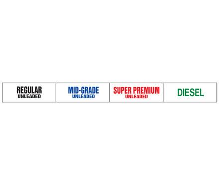 DG3-ADP4-GENR Vista 490/591 AD Panel 4 Products  Generic/Custom