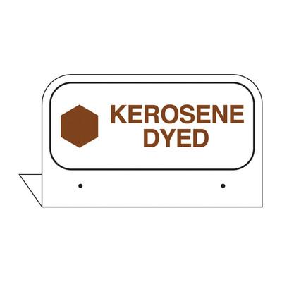 FPI-65 DYED KEROSENE