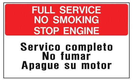 PTI-12 Pump Topper Inserts FULL SERVICE..