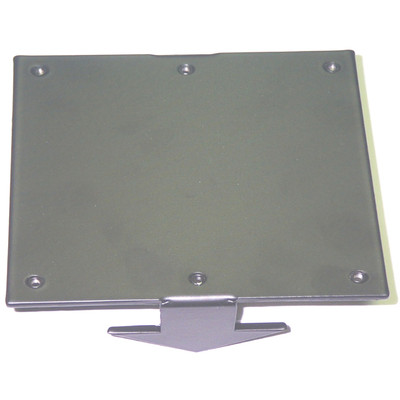 UST5-GB Ground Bracket