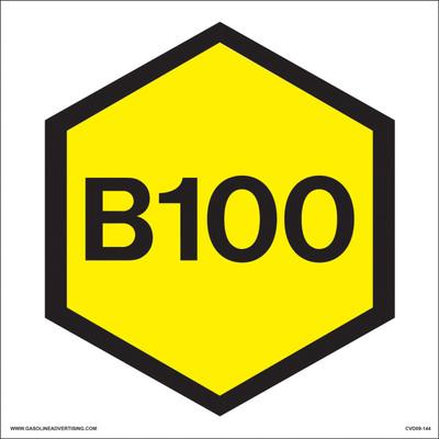 CVD09-144  B100