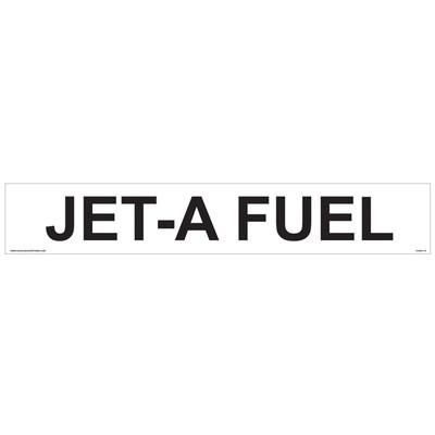 CVD09-172 JET-A FUEL