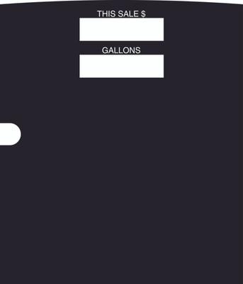 GA-EN03002G009 Main Display Overlay