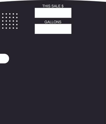 GA-EN03004G009 Main Display Overlay