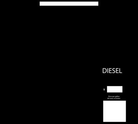 DG8-1GEN-D01-12A Brand Panel