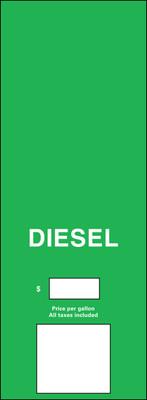 DG8-1GEN-D01-01 Brand Panel