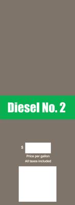 DG8-ARCO-D01-01 Brand Panel
