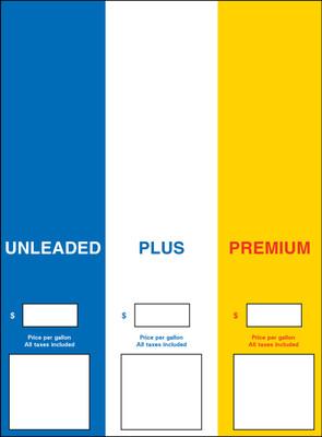 DG8-ALMA-D03-31B Brand Panel