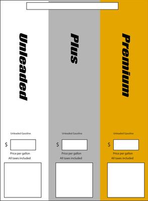 DG8-CIRK-D03-32A Brand Panel