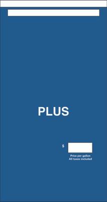 GA-EN10304G428 Brand Panel PID Overlay