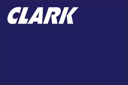DG8-CLRK-E01 Lower Door Skin