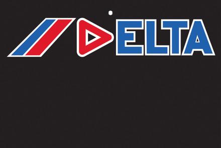 DG8-DLTA-E01 Lower Door Skin