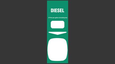 DG4-CEXG-D01-11 Brand Panel