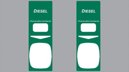 DG4-CLRK-D01-21 Brand Panel