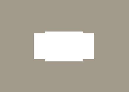 DG4-MOBL-C13 Monochrome Display Overlay