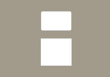 DG4-MOBL-C14 Monochrome Overlay