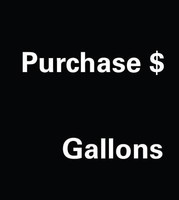 DG4-1GEN-B02  Sales Volume