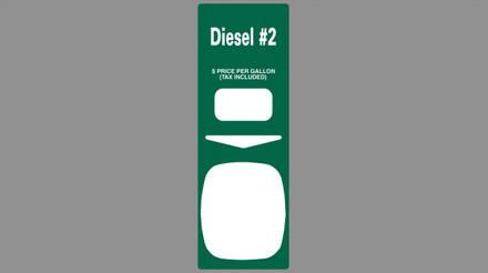 DG4-76CP-D01-12 -Brand Panel