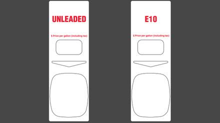 DG4-CEXX-D01-26 Brand Panel