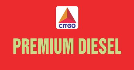 DG4-CIGO-E03 Door Skin