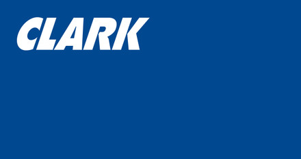DG4-CLRK-E01 Door Skin