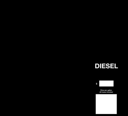 DG8-1GEN-D01-12B Brand Panel