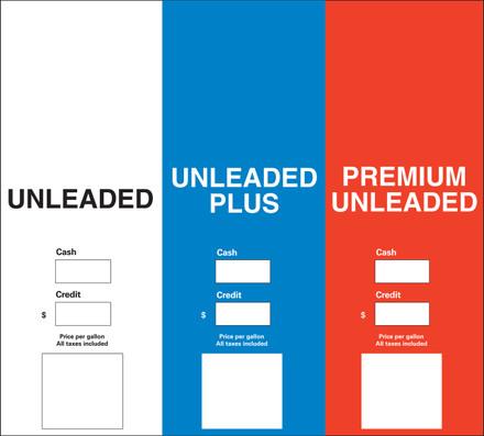 DG8-UNTD-D02-31B Brand Panel