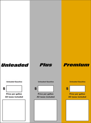 DG8-CIRK-D03-31B Brand Panel
