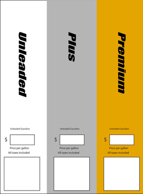 DG8-CIRK-D03-32B Brand Panel