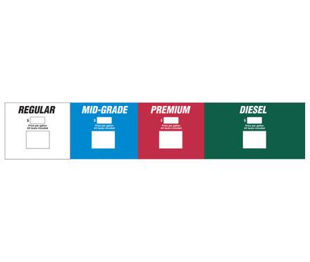 DG7-PO41A Product ID Overlay