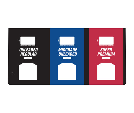 DG10-PO31 Product ID Overlay